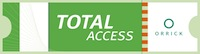 Orrick Total Access